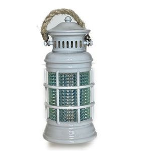 Bath and Body Works Wallflower Lighthouse light